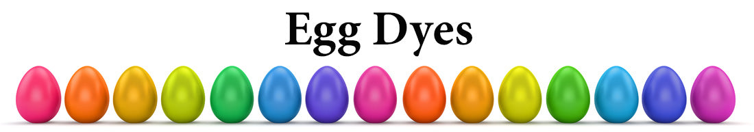 Easter-Egg-Dyes.jpg