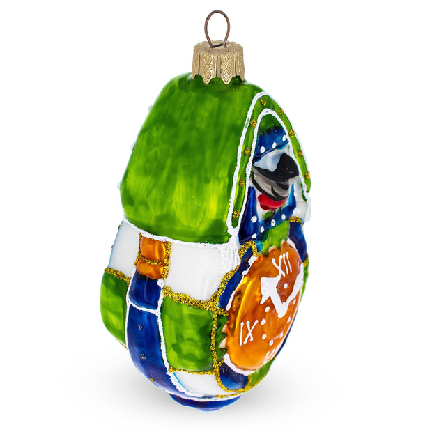Buy Christmas Ornaments > Indoor by BestPysanky