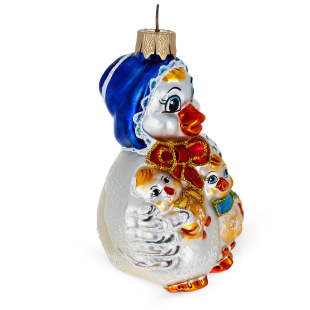 Buy Christmas Ornaments > Fairy Tales by BestPysanky