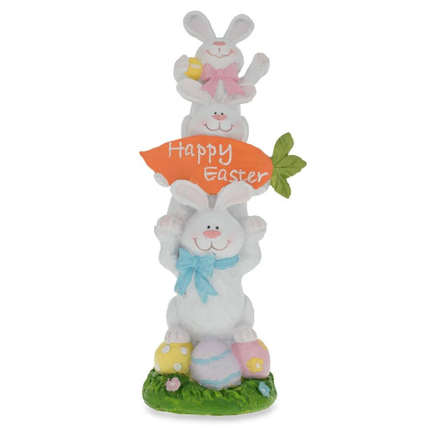 Buy Easter > Figurines > Bunnies by BestPysanky