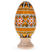 Buy Easter Eggs > Eggshell > Goose by BestPysanky