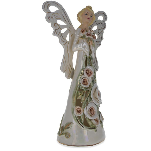 Buy Religious > Figurines > Angels by BestPysanky