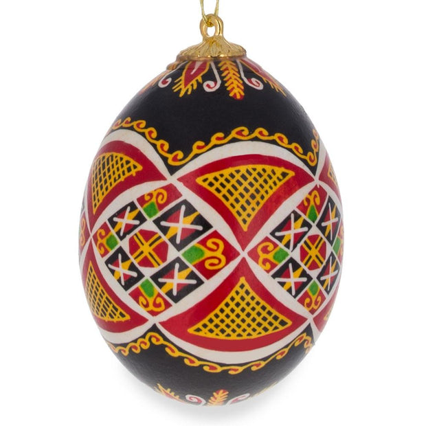 Buy Easter Eggs > Ornaments > Real Eggs by BestPysanky