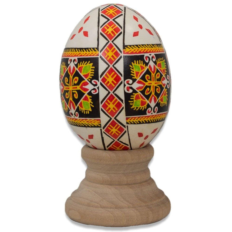 Buy Easter Eggs > Eggshell > Hen by BestPysanky