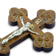 Buy Religious > Crosses & Crucifixes > Wall by BestPysanky