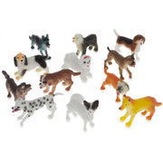 Buy Toys > Action Figurines > Animals by BestPysanky