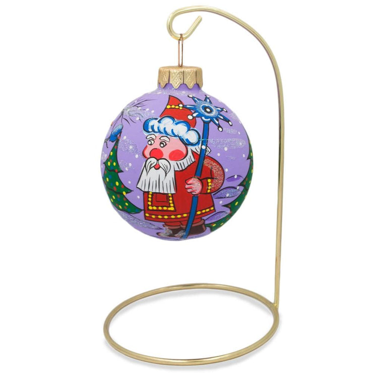 Buy Christmas Ornaments > Ornament Stands by BestPysanky