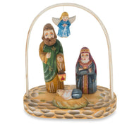 Buy Religious > Figurines > Nativity by BestPysanky