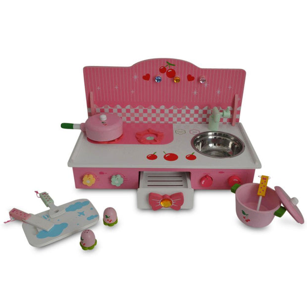 Buy Toys > Pretend Play by BestPysanky