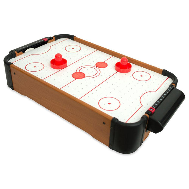 Mini Tabletop Air Hockey Game 20 Inches