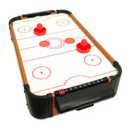 Buy Online Gift Shop Mini Tabletop Air Hockey Game 20 Inches