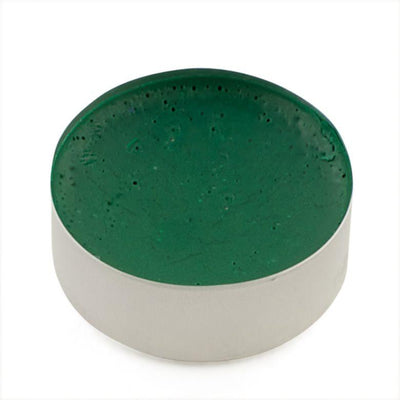 Deep Green Embossing Wax by BestPysanky