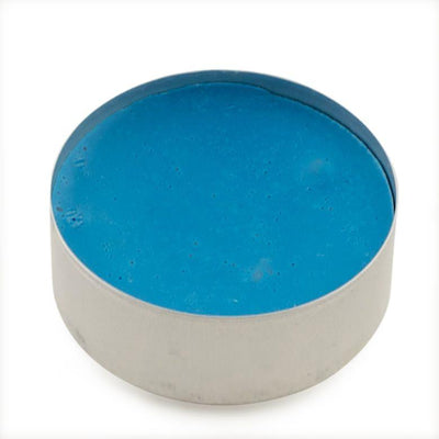 Light Blue Embossing Wax by BestPysanky