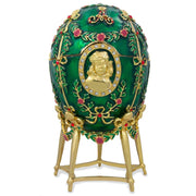 Buy Online Gift Shop 1908 Alexander Palace Royal Russian Egg