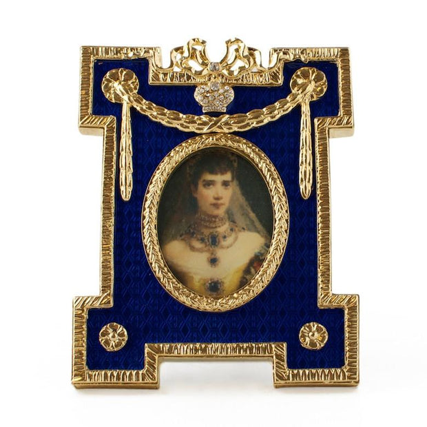 Buy Royal > Picture Frames by BestPysanky