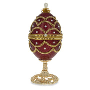 Buy Royal > Royal Eggs > Inspired > Musical Figurines by BestPysanky