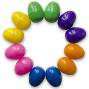 Buy Easter Eggs > Plastic > With Toys by BestPysanky