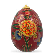 Buy Easter Eggs > Ornaments > Wooden > Sets by BestPysanky