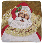 Buy Christmas Decor > Pillow Covers by BestPysanky