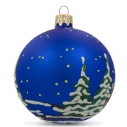 Buy Christmas Ornaments > Religious > Nativity by BestPysanky