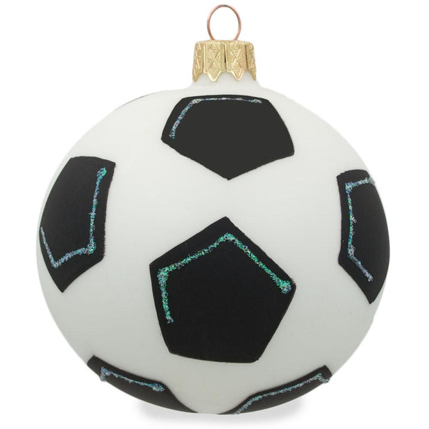 Buy Christmas Ornaments > Sports by BestPysanky