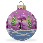 Buy Christmas Ornaments > Animals by BestPysanky