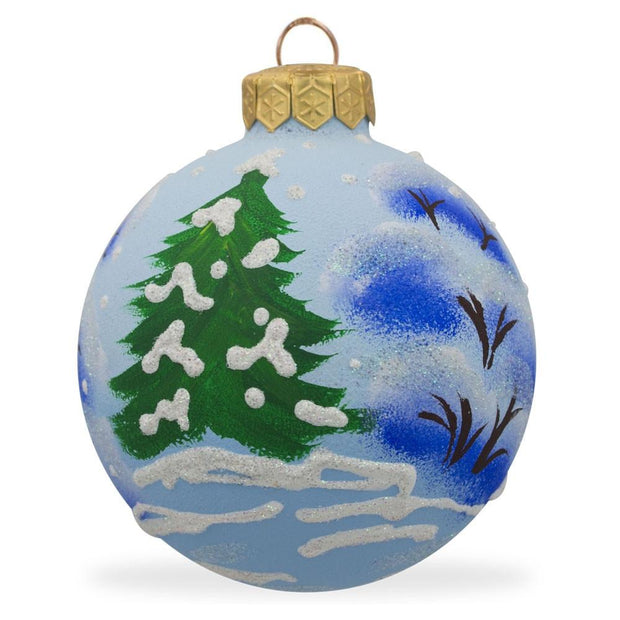 Buy Christmas Ornaments > Animals > Dogs by BestPysanky