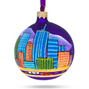 Buy Christmas Ornaments > Cities & Landmarks > USA > Colorado by BestPysanky