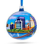 Buy Christmas Ornaments > Cities & Landmarks > USA > Florida by BestPysanky