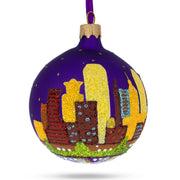 Buy Christmas Ornaments > Cities & Landmarks > USA > Maryland by BestPysanky