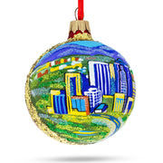 Buy Christmas Ornaments > Cities & Landmarks > North America > USA > Arizona by BestPysanky