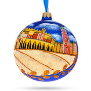 Buy Christmas Ornaments > Cities & Landmarks > Europe > Poland by BestPysanky