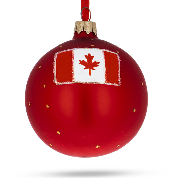 Buy Christmas Ornaments > Cities & Landmarks > North America > Canada > Alberta > Calgary by BestPysanky