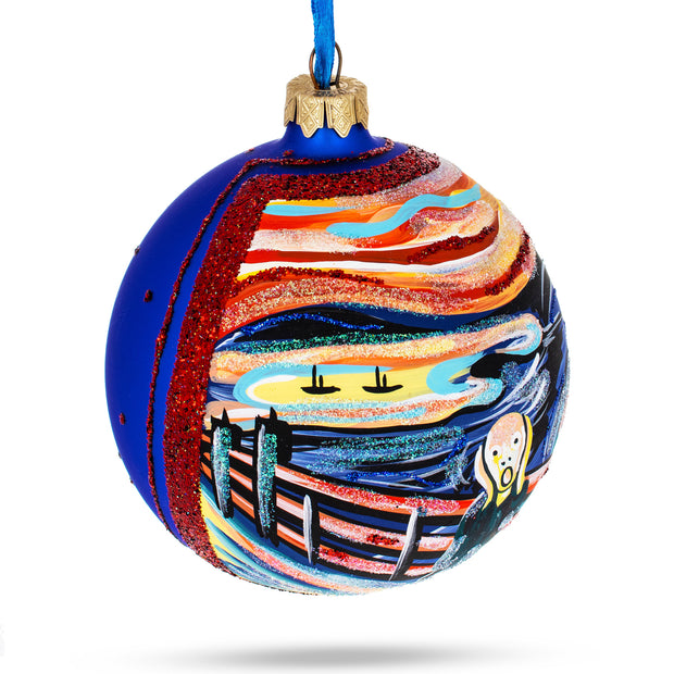 Buy Christmas Ornaments > Artworks by BestPysanky