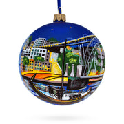 Buy Christmas Ornaments > Cities & Landmarks > Europe >Portugal by BestPysanky