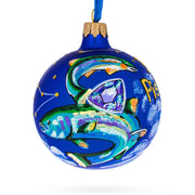 Buy Christmas Ornaments > Horoscope by BestPysanky