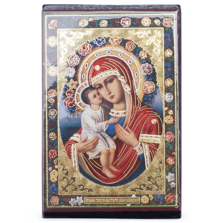 Buy Religious > Rosary Boxes by BestPysanky