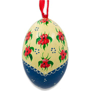 Buy Christmas Ornaments > Russian by BestPysanky