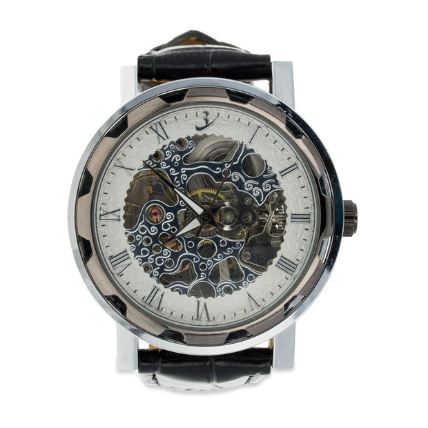 Buy Jewelry > Watches > Men's by BestPysanky