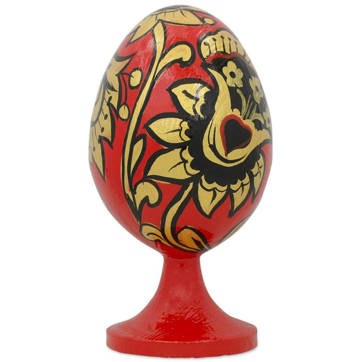Buy Easter Eggs > Wooden > By Theme > Easter by BestPysanky