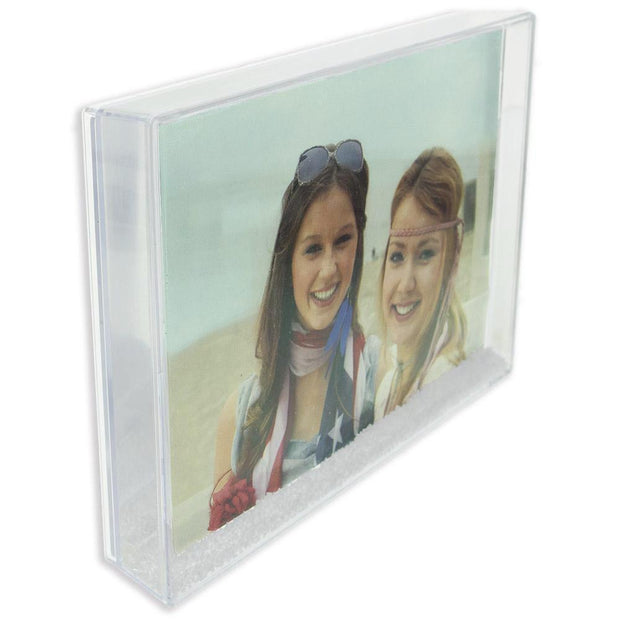 Buy Snow Globes > Picture Frames by BestPysanky