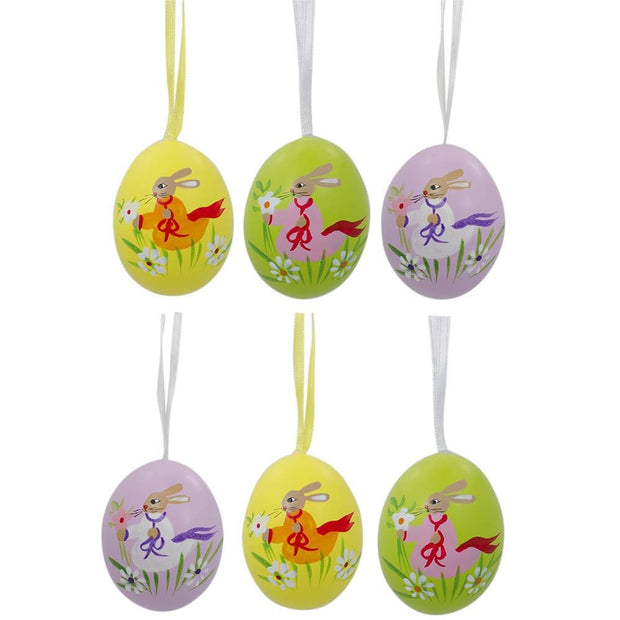 Buy Easter Eggs > Eggshell > Ornaments > Sets by BestPysanky