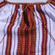 Buy Ukrainian > Apparel > Women's Blouses by BestPysanky