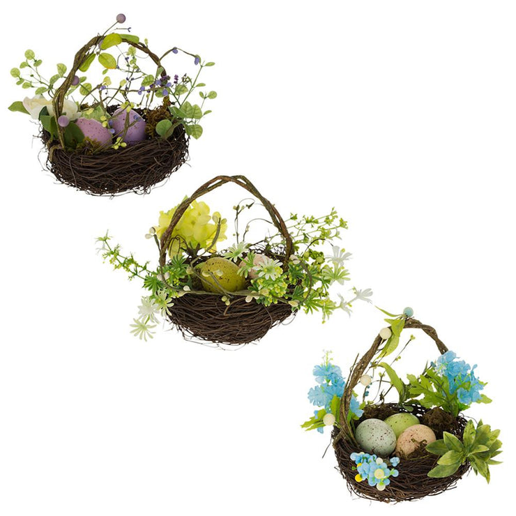 Buy Easter > Centerpieces by BestPysanky