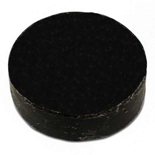 Full Circle Black Beeswax 1.4 oz by BestPysanky