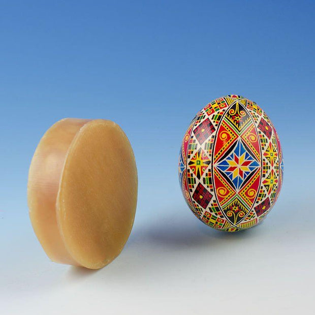 Buy Egg Decorating > Beeswax by BestPysanky