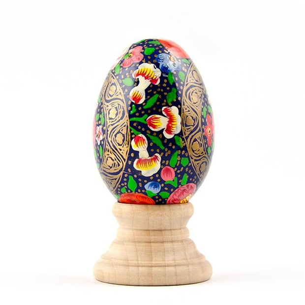 Buy Easter Eggs > Wooden > Singles by BestPysanky