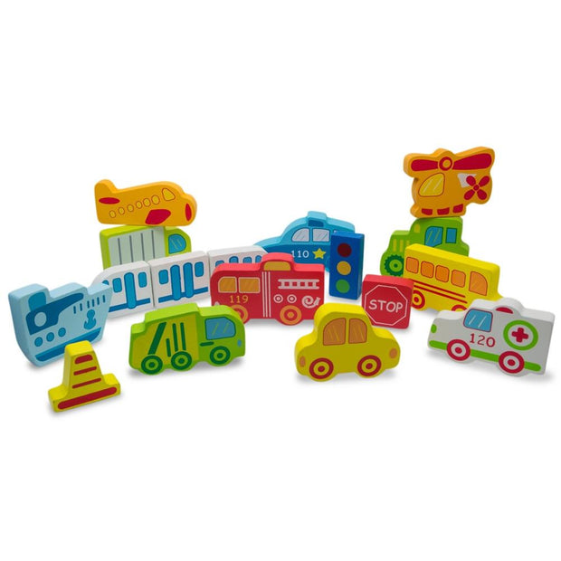 Buy Toys > Baby & Toddler Toys by BestPysanky