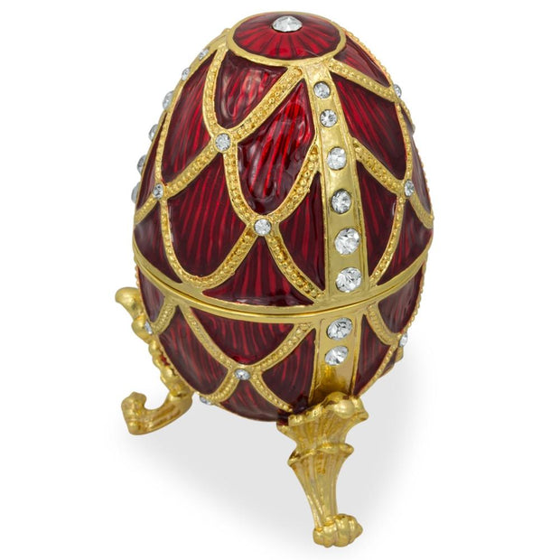 Buy Royal > Royal Eggs > Inspired by BestPysanky