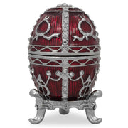 Buy Royal > Royal Eggs > Imperial by BestPysanky